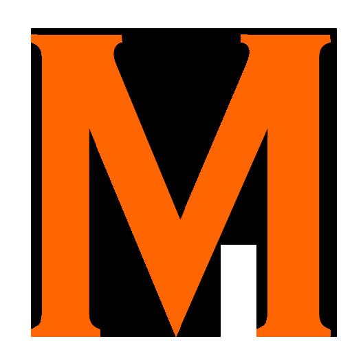 Macomb Bands